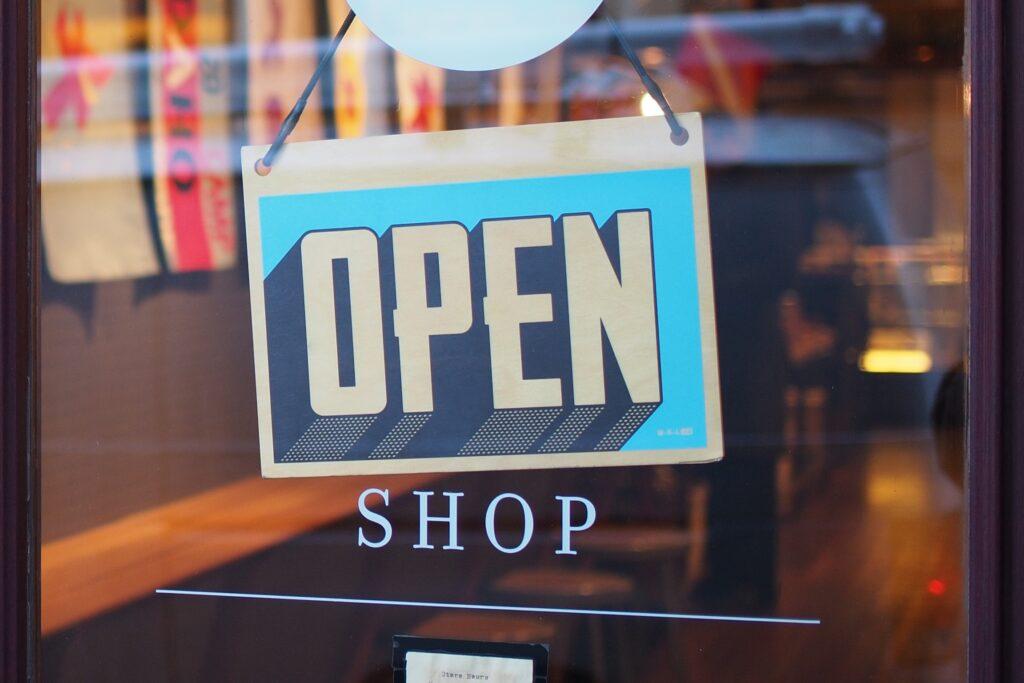 Linkedin Marketing E-commerce Business Marketing