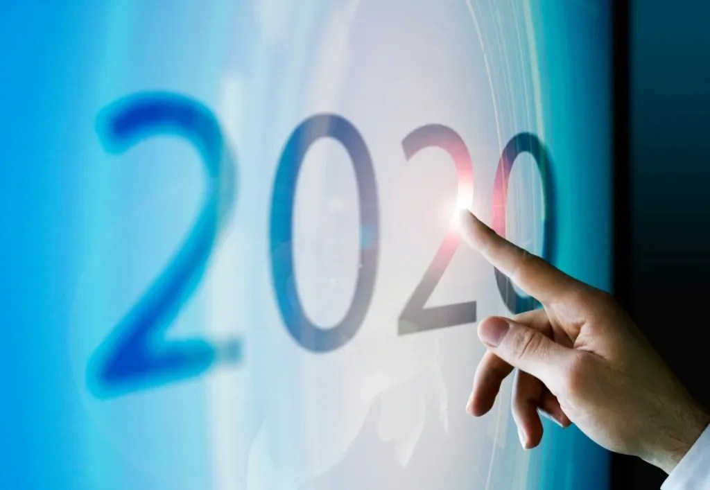 Planning For 2020 Marketing